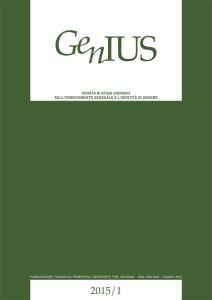 genius-2015-01-cover