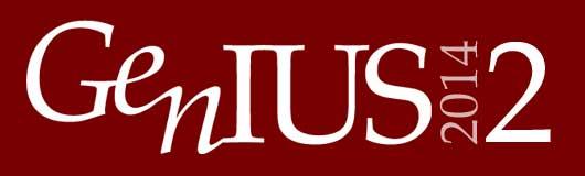 genius-2014-02-banner