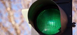 semaforo-verde