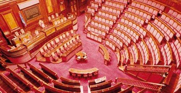Le coppie gay e lesbiche in senato relazioni alla udienza for Commissione giustizia senato calendario