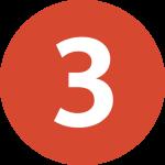 number-3-md