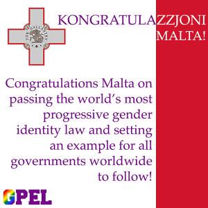 malta_gender_identity