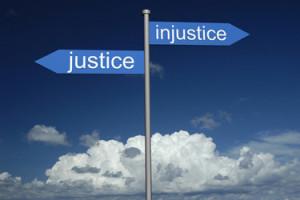justice-injustice-375x250