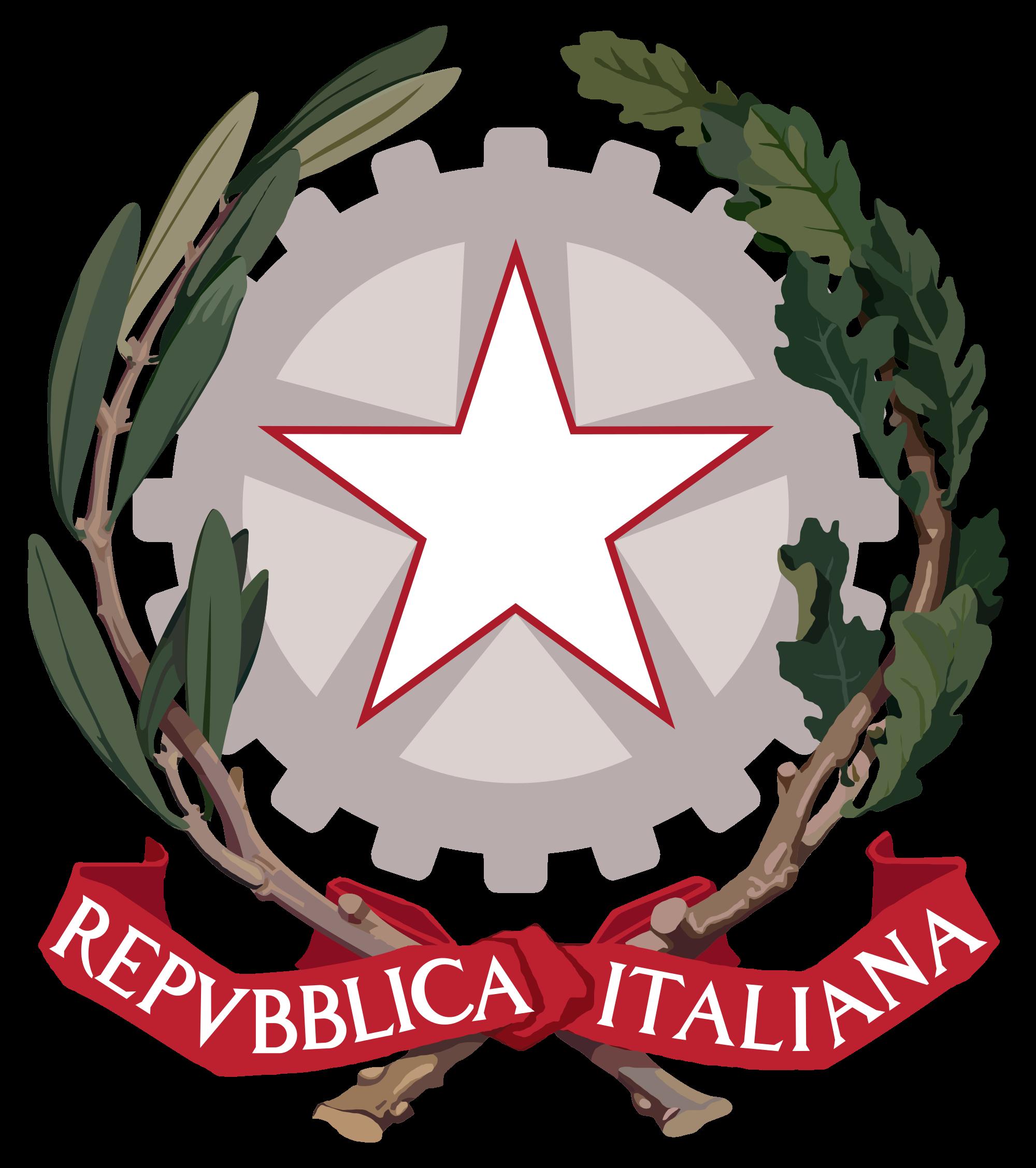 Unioni civili e ricongiungimento familiare la circolare for Ministero interno r