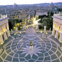 campidoglio-rome-private-tours