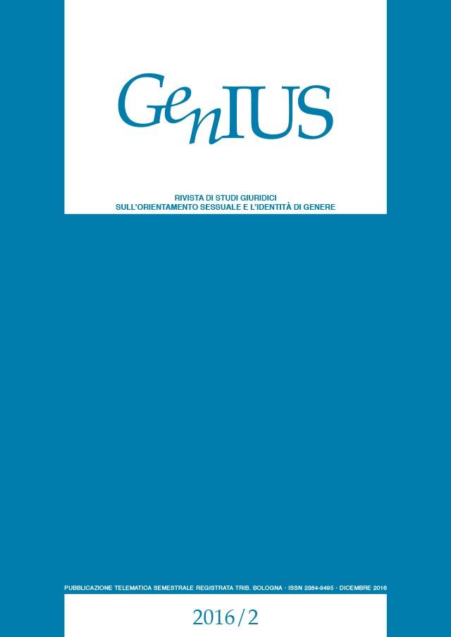 genius-2016-02-cover