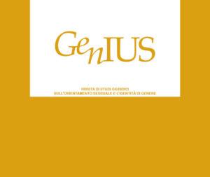 GenIUS 2018/2